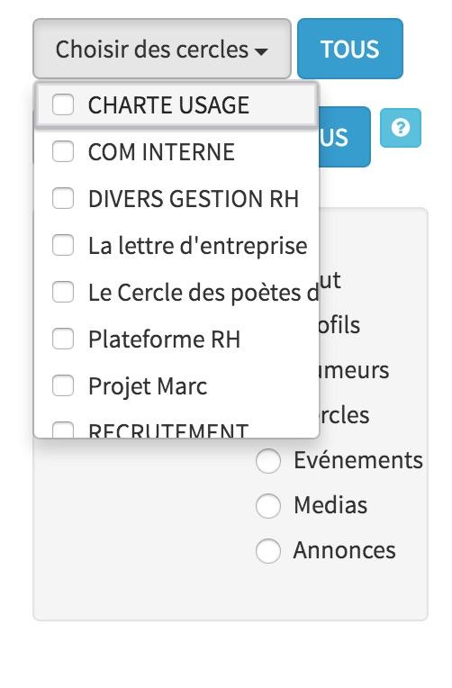 filtres-projets