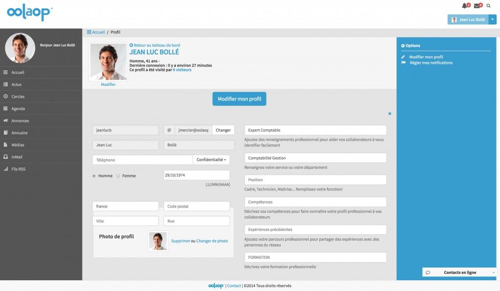 205-modifier-profil