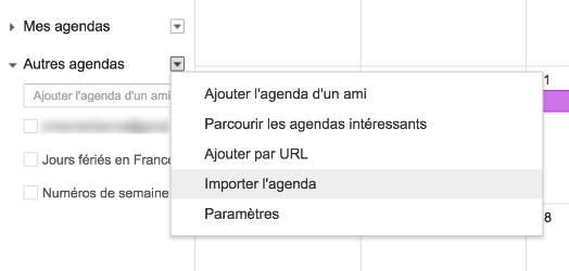 export-ics