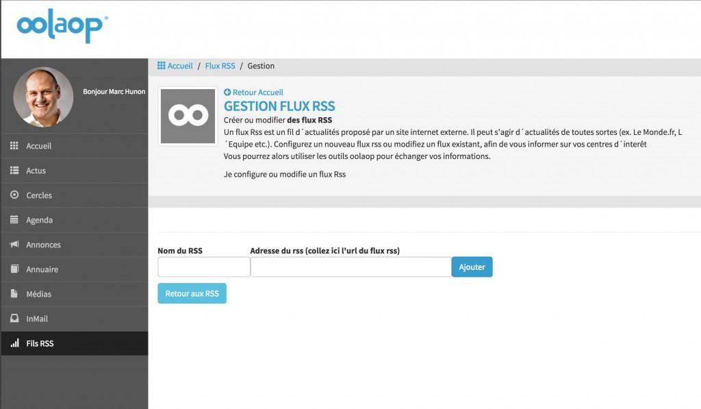 flus-rss