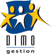 Dimo Gestion, solutions logicielles ERP